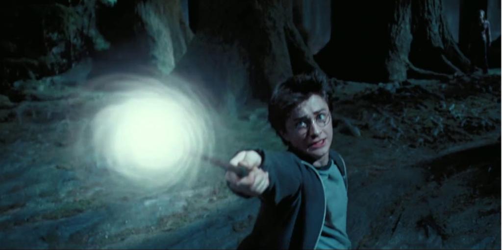 harry potter dementors saas redundancy