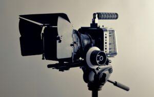 optimizing marketing videos featured