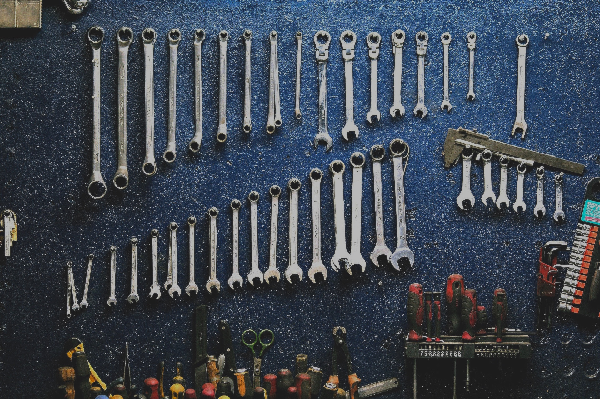marketing copy tools featured